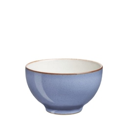 Denby Heritage Fountain  Small Bowl