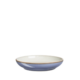 Denby Heritage Fountain  Small Nesting Bowl