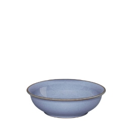 Denby Heritage Fountain  Small Side Bowl