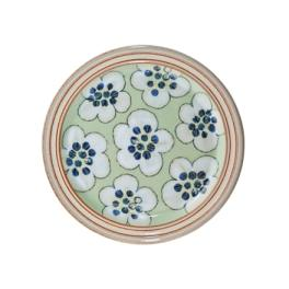 Denby Heritage Orchard Accent Medium Plate