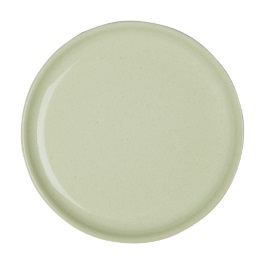 Denby Heritage Orchard  Coupe Dinner Plate