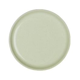 Denby Heritage Orchard  Medium Coupe Plate