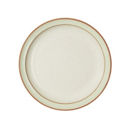 Denby Heritage Orchard  Small Deep Plate
