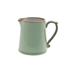 Denby Heritage Orchard  Small Jug