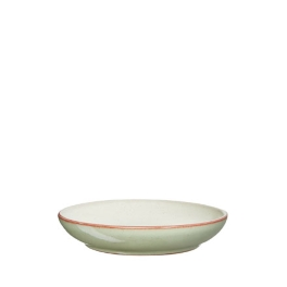 Denby Heritage Orchard  Small Nesting Bowl