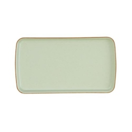 Denby Heritage Orchard  Small Rectangular Platter