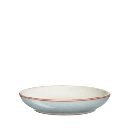 Denby Heritage Pavilion  Small Nesting Bowl