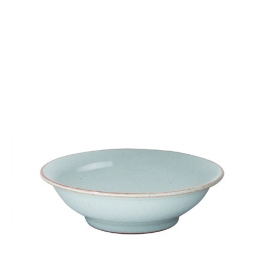 Denby Heritage Pavilion  Small Shallow Bowl
