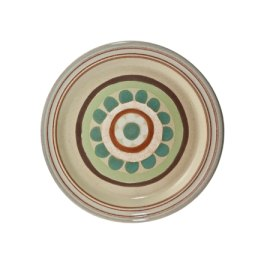 Denby Identification At Tableware For Life