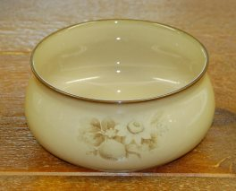 Denby Images  Serving Bowl