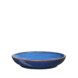 Denby Imperial Blue  Small Nesting Bowl