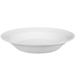 Denby James Martin Everyday Pasta Bowl