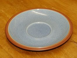 Discontinued Denby Juice in stock now - buy online