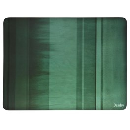 Denby Accessories Colours Green Placemats - Set of 6