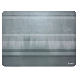 Denby Accessories Colours Grey Placemats - Set of 6