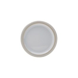 Denby Linen Small Plate  sc 1 st  Tableware For Life & Low prices on Denby Linen with fast delivery