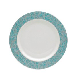 Denby Monsoon Lucille Teal