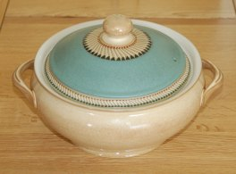 Discontinued Denby Luxor In Stock Now Buy Online