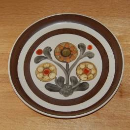 Denby Mayflower  Dinner Plate