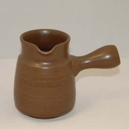 Denby Mayflower  Jug - Large