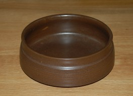 Denby Mayflower  Serving Bowl