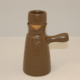 Denby Mayflower  Vinegar