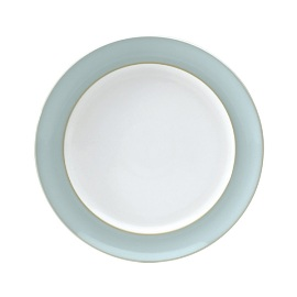 Denby Natural Blue