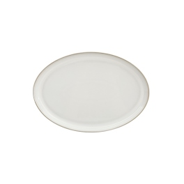Denby Natural Canvas  Medium Oval Tray