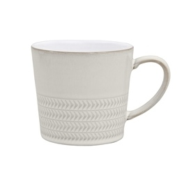 Denby Natural Canvas
