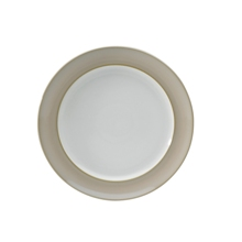 Denby Natural Pearl