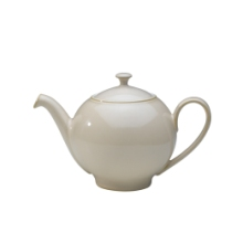Denby Natural Pearl  Teapot LID ONLY