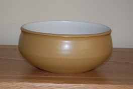 Denby Ode  Serving Bowl - Small