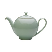 Denby Pure Green  Teapot LID ONLY