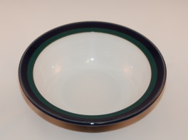 Denby Regatta  Fruit Bowl