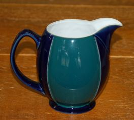Denby Regatta  Jug - Large