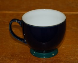 Denby Regatta  Tea Cup