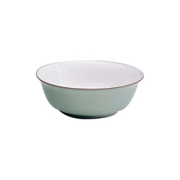 Denby Regency Green  Cereal Bowl