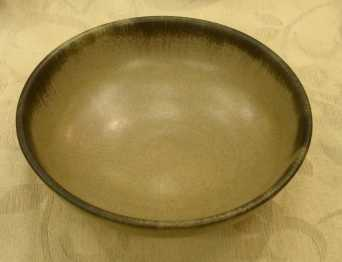 Denby Romany  Cereal Bowl