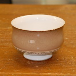 Denby Seville  Fruit Bowl