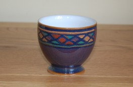 Denby Shiraz  Sugar Bowl