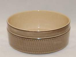 Denby Sonnet  Serving Bowl - Large