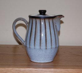 Denby Studio  Coffee Pot - Small