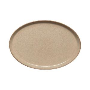 Denby Studio Craft Birch Medium Oval Tray
