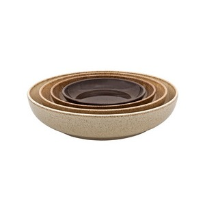 Denby Studio Craft  Nesting Bowl Set