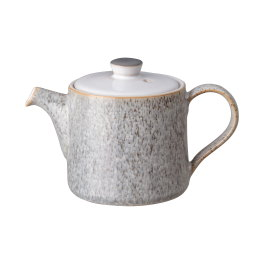 Denby Studio Grey  Small Teapot