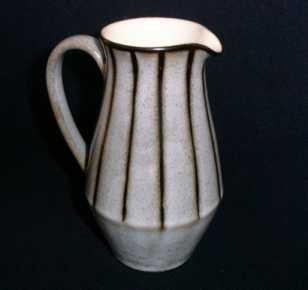 Denby Studio  Jug - Small