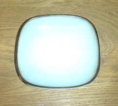 Denby Studio  Pin Tray