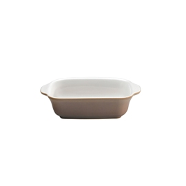Denby Truffle  Small Oblong Dish