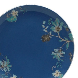Monsoon Home Veronica Blue