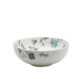 Denby Monsoon Veronica  Soup/Cereal Bowl